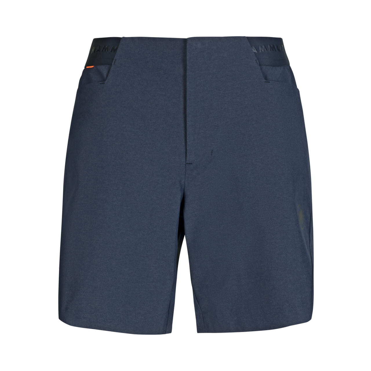 Dámské šortky Mammut Massone Shorts Women