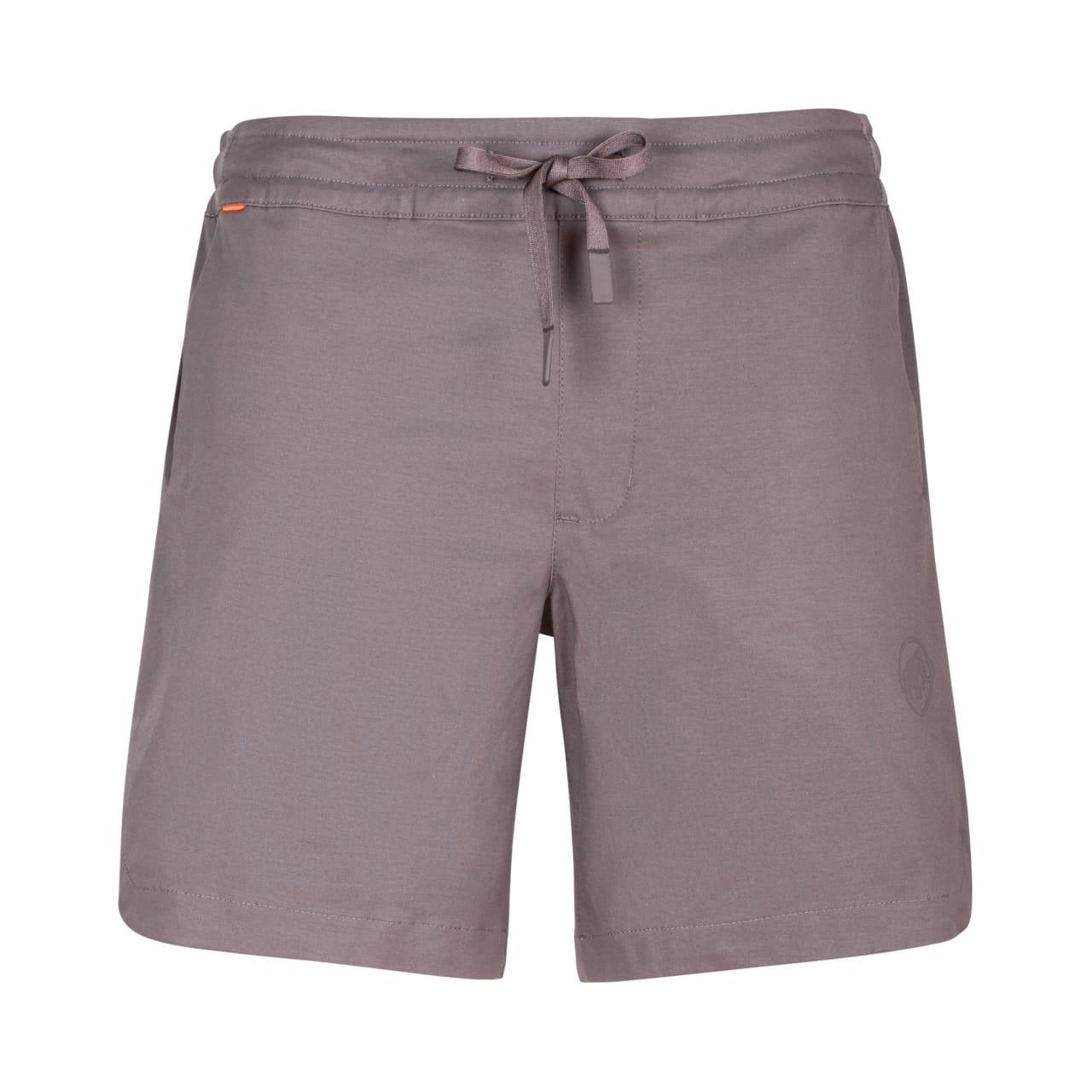 Dámské šortky Mammut Camie Shorts Women