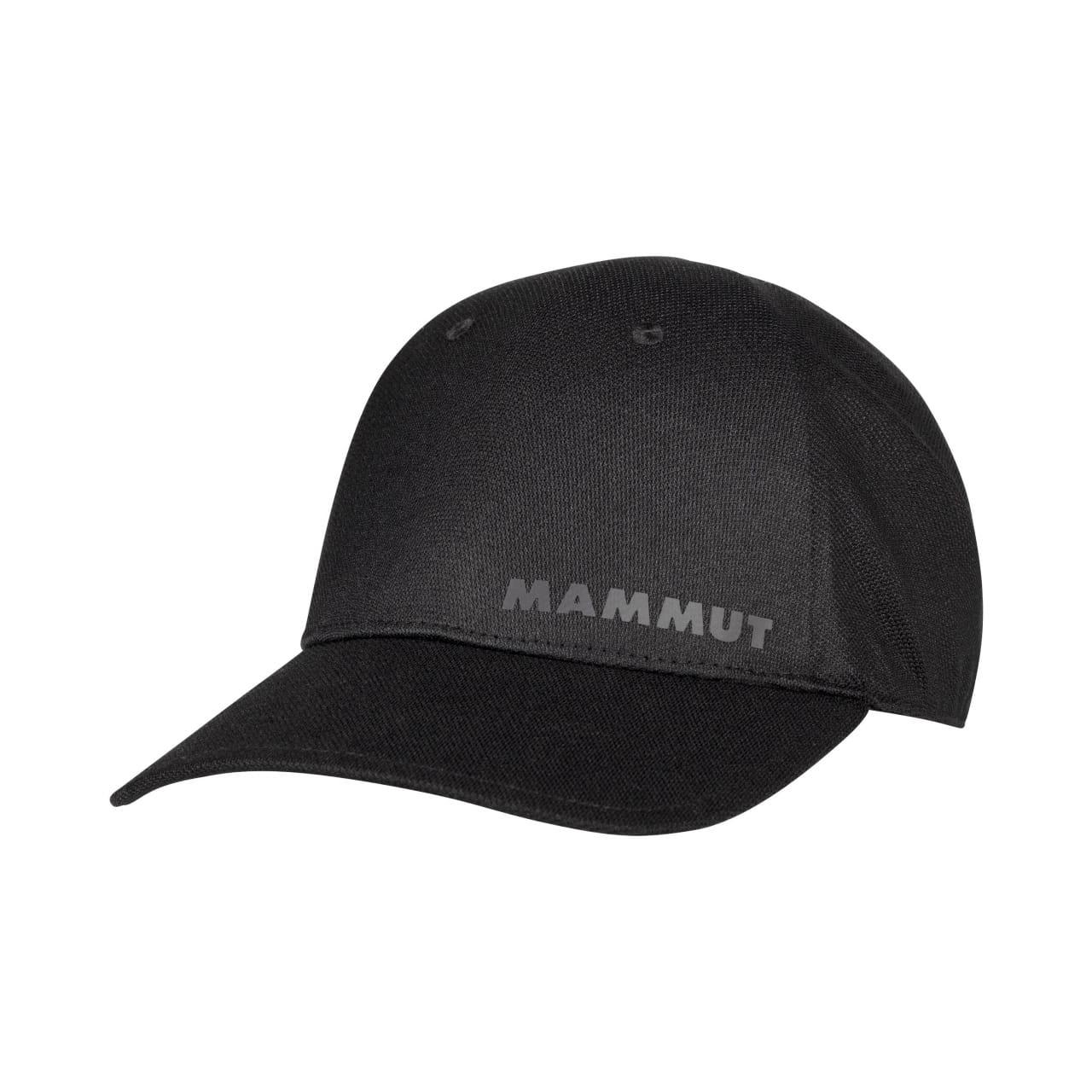 Čepice Mammut Sertig Cap