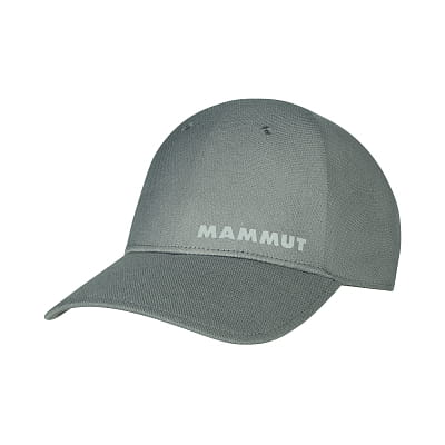 Kšiltovka Mammut Sertig Cap