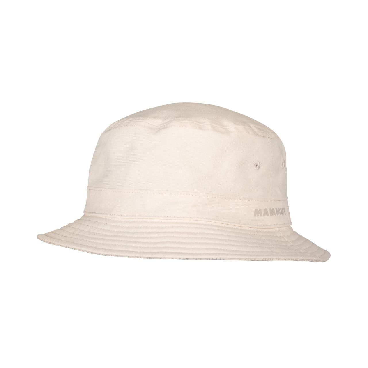 Klobouk Mammut Bucket Hat