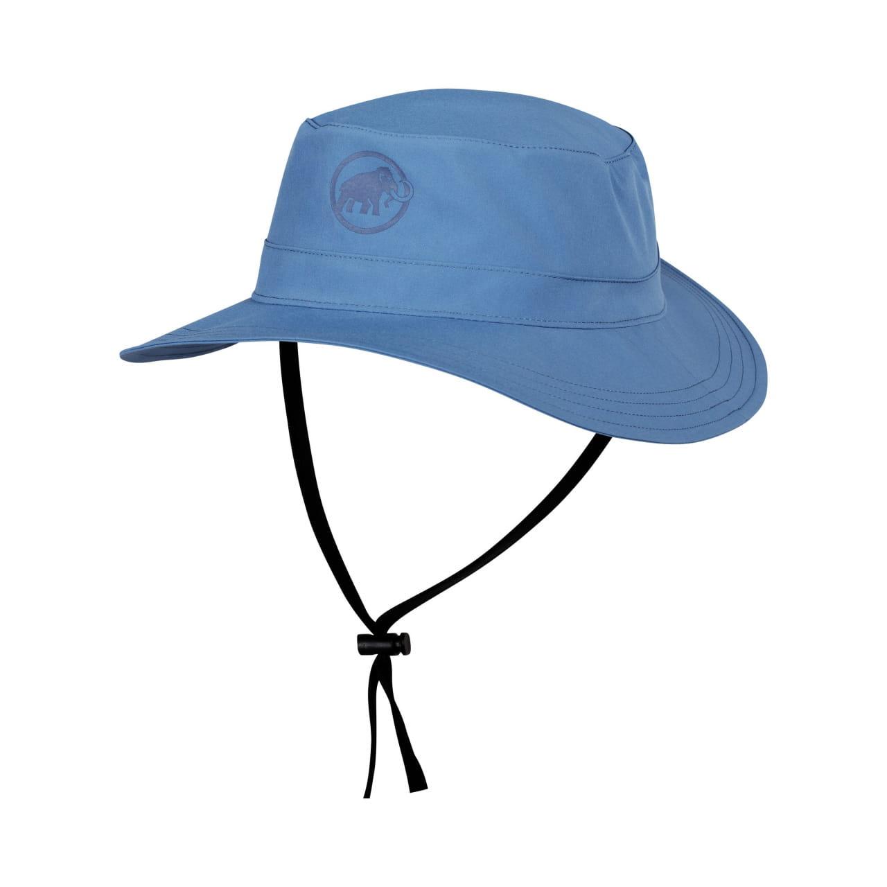 Klobouk Mammut Runbold Hat