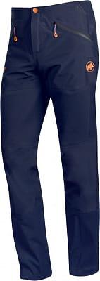 Hardshellové kalhoty pro muže Mammut Nordwand HS Flex Pants Men
