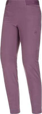 Dámské kalhoty Mammut Crashiano Pants AF Women