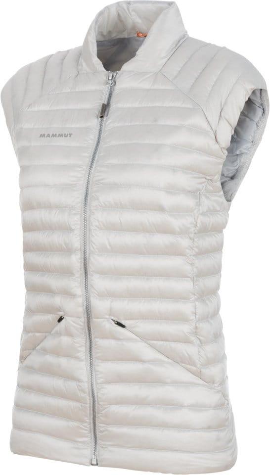 Dámská vesta Mammut Alvra Light IN Vest Women