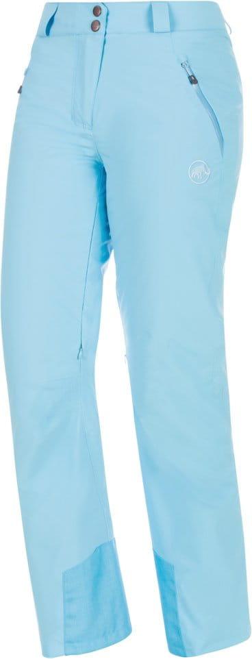 Dámské kalhoty Mammut Nara HS Pants Women