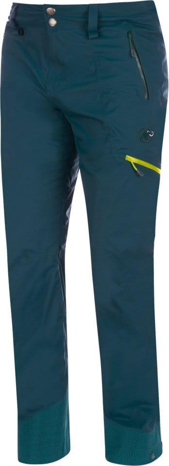 Pánské kalhoty Mammut Stoney HS Pants Men