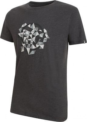 Pánské tričko Mammut Go Far T-Shirt Men