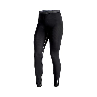 Dámské legíny Mammut Go Dry Pants Long Women