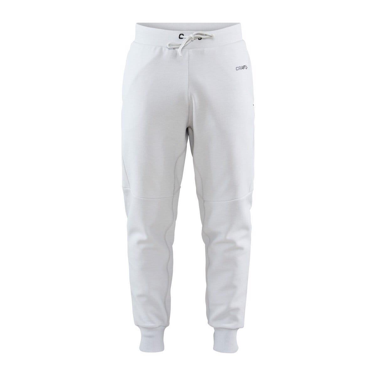 Kalhoty Craft Kalhoty Icon šedá