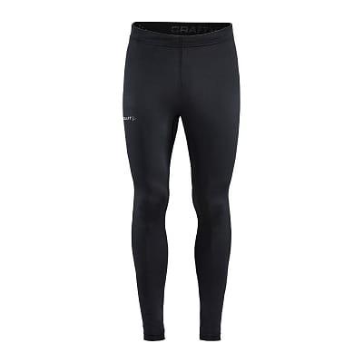 Kalhoty Craft Kalhoty ADV Core Essence černá