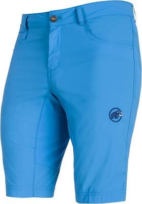 Pánské kraťasy Mammut Runbold Light Shorts Men