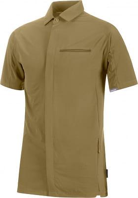 Pánská košile Mammut Crashiano Shirt AF Men