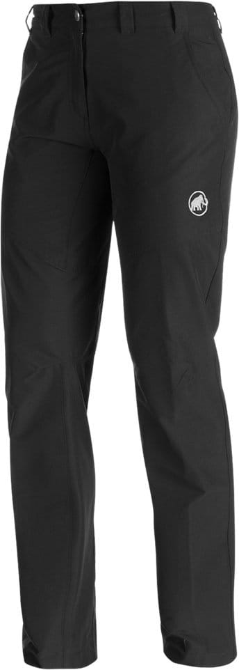 Dámské kalhoty Mammut Hiking Pants Women