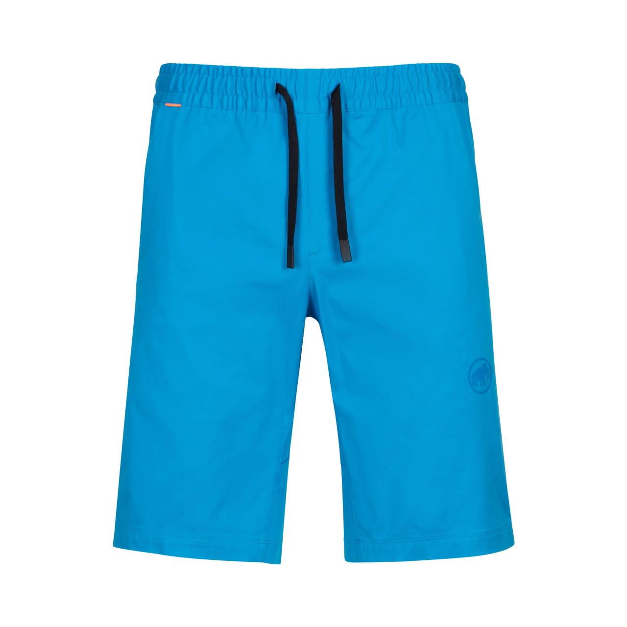 Pánské šortky Mammut Camie Shorts Men