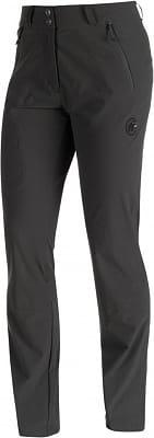 Dámské kalhoty Mammut Runje Pants Women