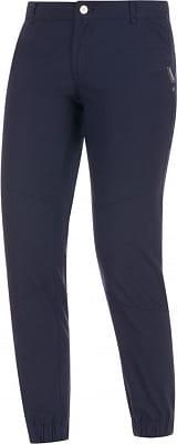 Dámské kalhoty Mammut Chamuera Pants Women