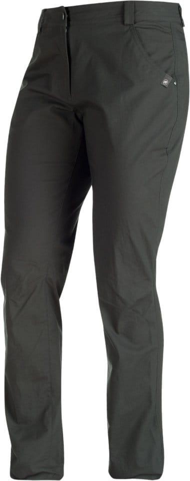 Dámské kalhoty Mammut Trovat Tour Pants Women