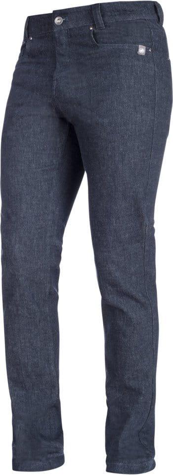 Pánské kalhoty Mammut Alvra Pants Men