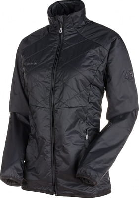 Dámská bunda Mammut Runbold Light IN Jacket Women