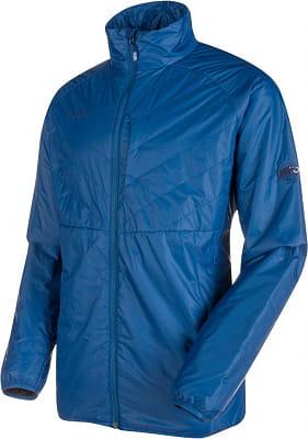 Pánská bunda Mammut Runbold Light IN Jacket Men
