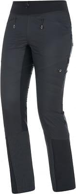 Dámské kalhoty Mammut Aenergy IN Hybrid Pants Women