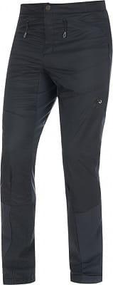 Pánské kalhoty Mammut Aenergy IN Hybrid Pants Men
