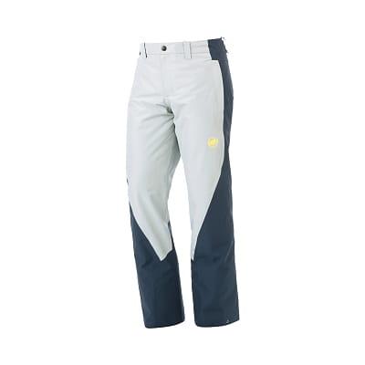 Pánské kalhoty Mammut Casanna HS Thermo Pants Men