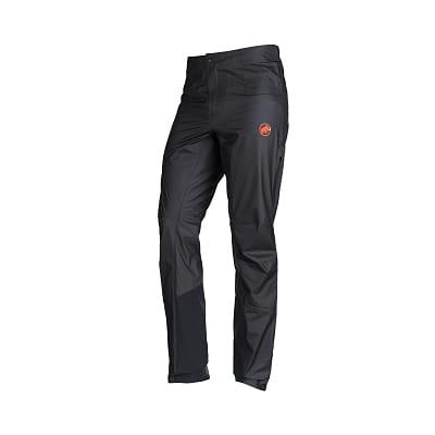Pánské kalhoty Mammut Nordwand Light HS Pants Men