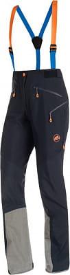 Dámské kalhoty Mammut Nordwand Pro HS Pants Women