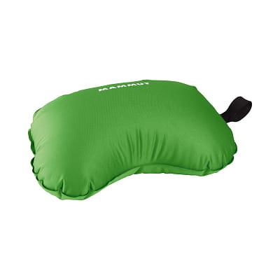 Nafukovací pěnový polštář Mammut Kompakt Pillow