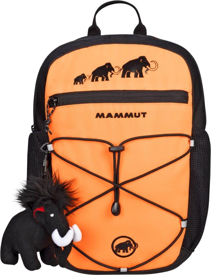 Dětský batoh Mammut First Zip, 4 L