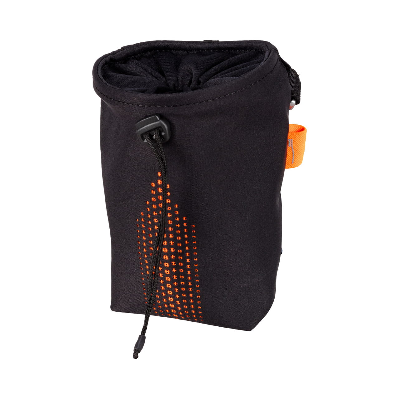 Taška na magnézium Mammut Comfort Chalk Bag