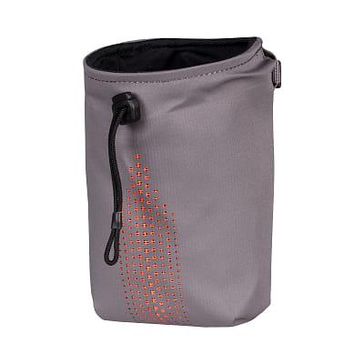 Pytlík na magnézium Mammut Comfort Chalk Bag