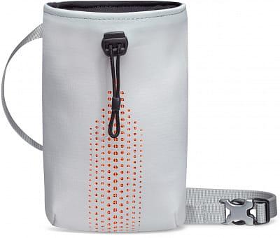 Pytlík na magnézium Mammut Sender Chalk Bag