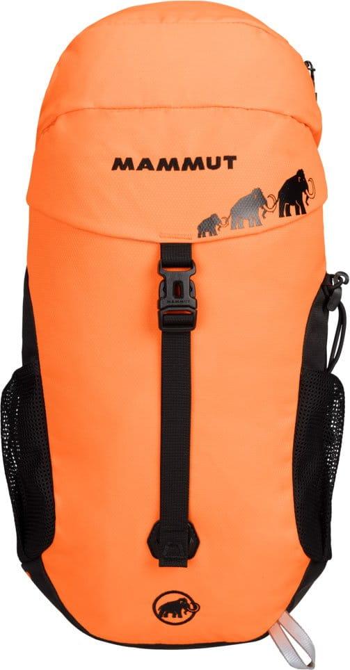 Batoh Mammut First Trion, 12 L