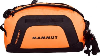 Batoh / taška Mammut First Cargo, 18 L