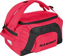 Mammut First Cargo, 18 L