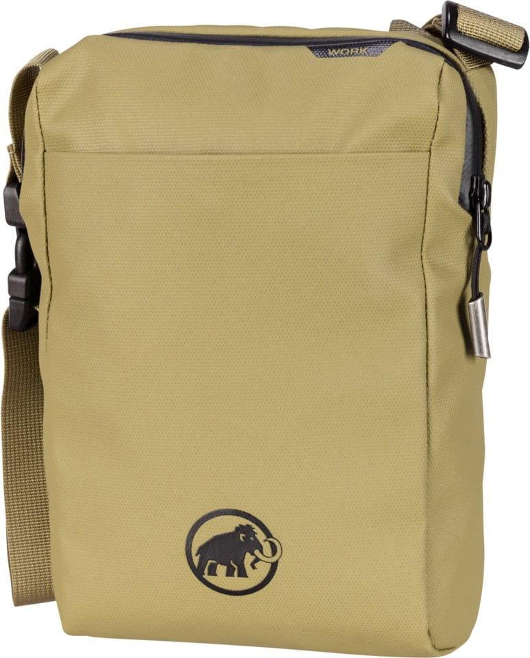 Taška přes rameno Mammut Seon Pouch, 2 L