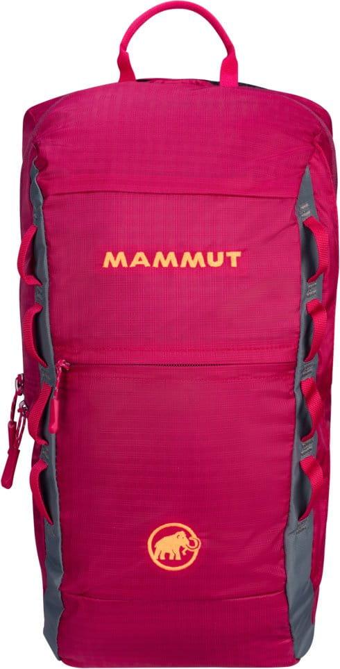 Batoh Mammut Neon Light, 12 L