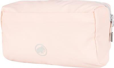 Ledvinka Mammut Seon 2-Way Waistpack, 4 L