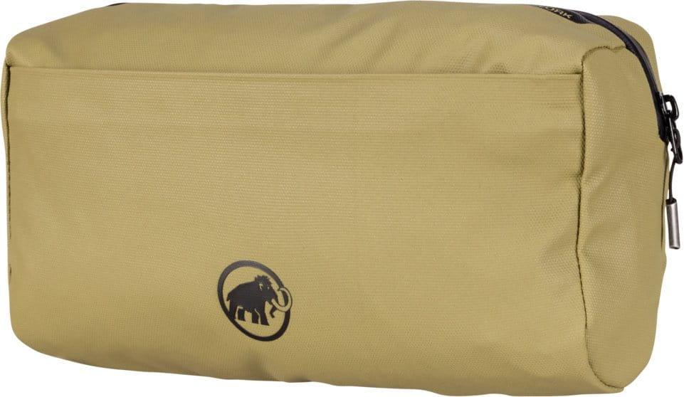 Taška přes rameno Mammut Seon 2-Way Waistpack, 4 L