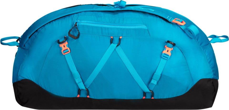 Sportovní / cestovní taška Mammut Cargo Light, 40 L