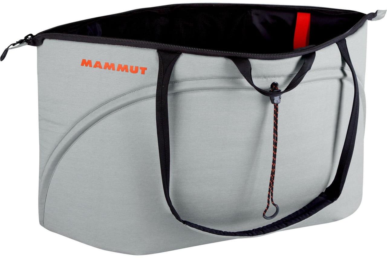 Taška na lano Mammut Magic Rope Bag