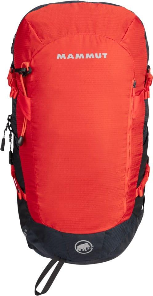 Turistický batoh Mammut Lithium Speed, 15 L