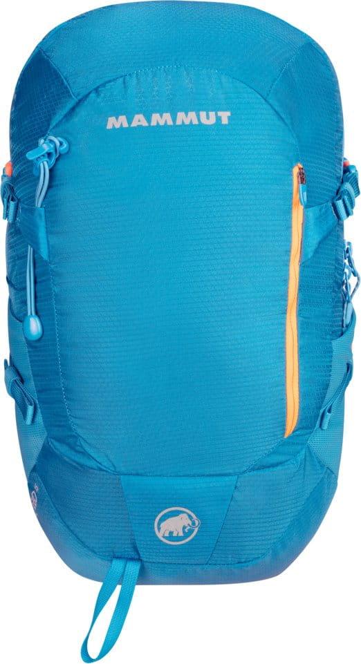 Turistický batoh pro ženy Mammut Lithia Speed, 15 L