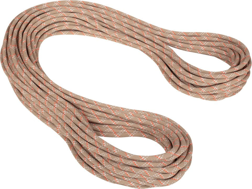 Horolezecké lano Mammut 9.5 Gym Classic Rope, 40 m