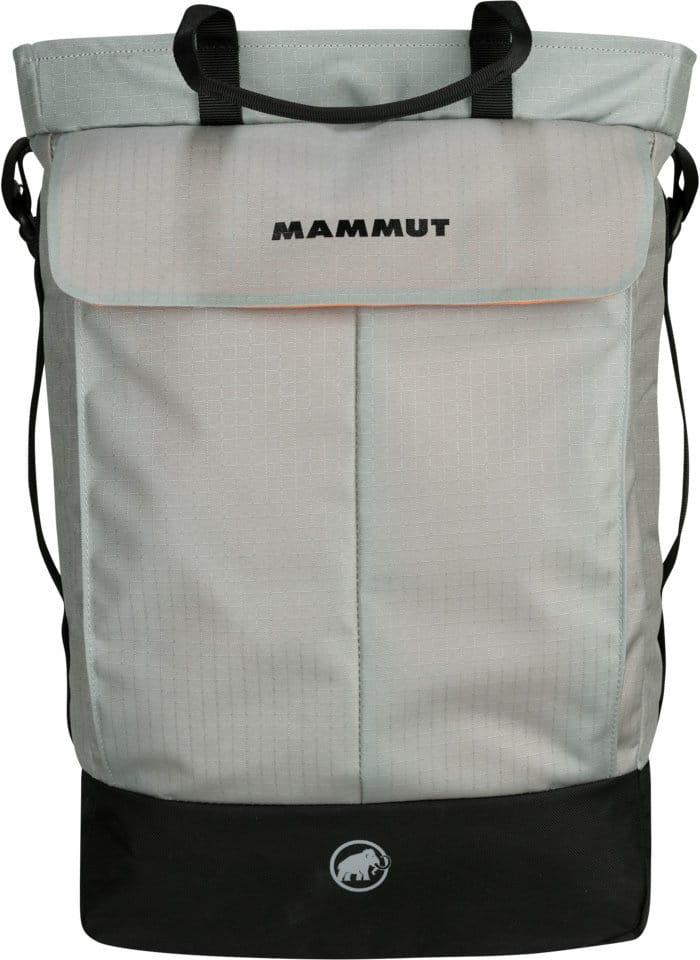Lezecký batoh Mammut Neon Shuttle S, 22 L