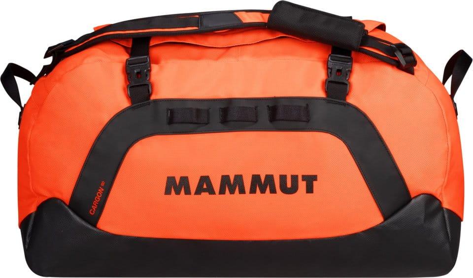 Cestovní taška Mammut Cargon, 60 L