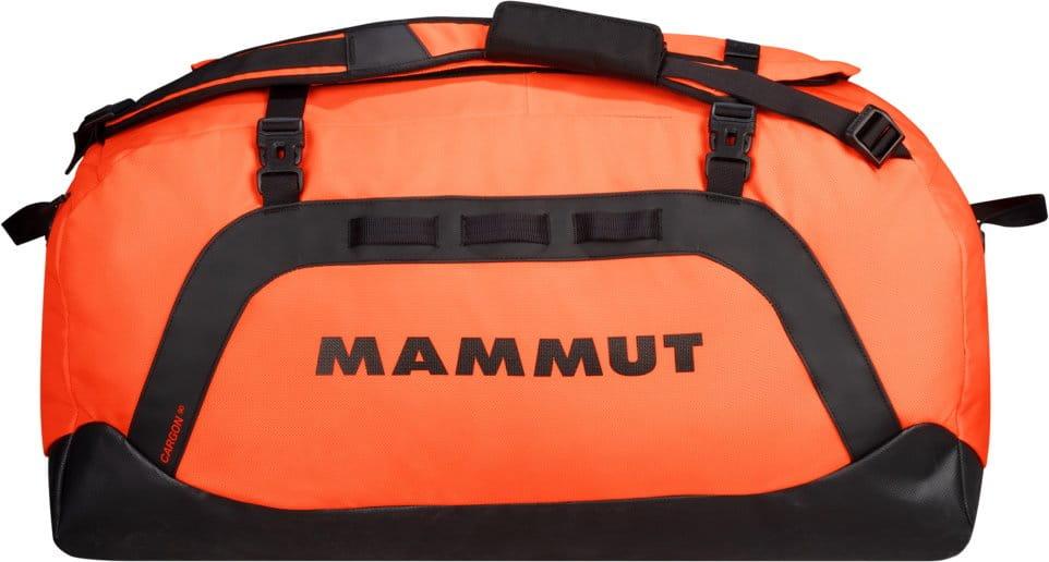 Cestovní taška Mammut Cargon, 90 L
